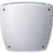 Aastra - Mitel RFP 36 IP