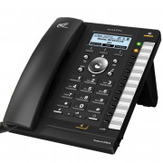 Alcatel Temporis IP301G