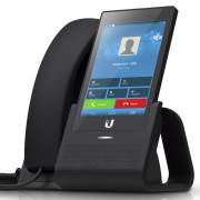 Ubiquiti UniFi VoIP Phone UVP