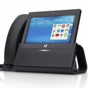 Ubiquiti UniFi VoIP Phone UVP Executive
