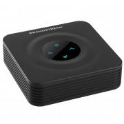 Grandstream HandyTone 802 - HT802