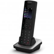 Polycom VVX D60 (Handset)