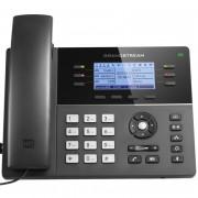 Grandstream GXP1760