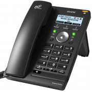 Alcatel Temporis IP251G