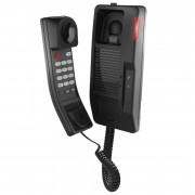 Fanvil Hotel Phone H2S