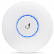 Ubiquiti UniFi Access Point Lite (UAP-AC-LITE)
