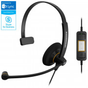 Sennheiser Culture SC 30 USB ML (SC30)