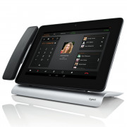 Gigaset Maxwell 10S (combiné DECT + socle)