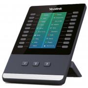 Yealink EXP50
