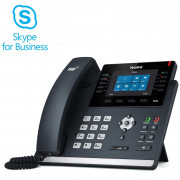 Yealink T46S-Skype for Business Edition