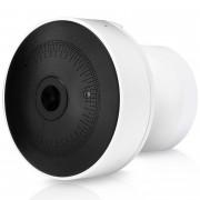 Ubiquiti UniFi Video Camera G3 Micro