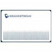 Grandstream RFID Card (X 10)