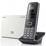 Gigaset S650 IP PRO (Bundle)