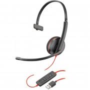 Plantronics Blackwire 3210
