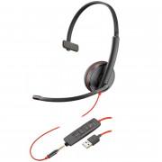 Plantronics Blackwire 3215