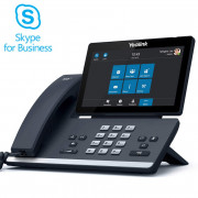 Yealink T56A-Skype for Business