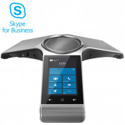 Yealink CP960-Skype for Business