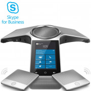 Yealink CP960W-Skype for Business