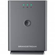 Grandstream DP752