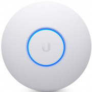Ubiquiti UniFi Access Point NanoHD (UAP-NanoHD)