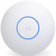 Ubiquiti UniFi Access Point Dedicated Security Radio (UAP-AC-SHD)