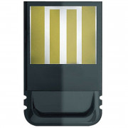 Yealink BT41 - Bluetooth Dongle