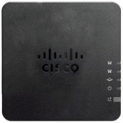 Cisco ATA 192 (ATA192-3PW-K9)