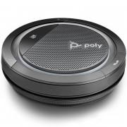 Poly Calisto 5300 / CL5300