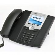 Aastra - Mitel 6721ip - Microsoft Lync
