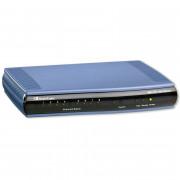 AudioCodes MediaPack MP-118-FXS