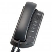 Cisco SPA 301 (SPA301-G2)