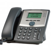 Cisco SPA 303 (SPA303-G2)
