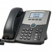 Cisco SPA502G 1-Line