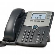 Cisco SPA504G 4-Line