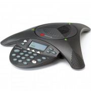 Polycom SoundStation2