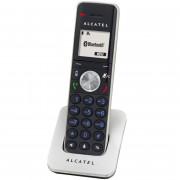Alcatel XP50