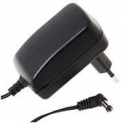 Gigaset - Bloc Secteur pour N670/N720/N870
