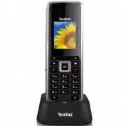 Yealink W52H (handset only)