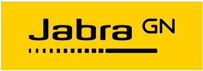 Jabra / GN