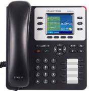 Grandstream GXP2130 V2