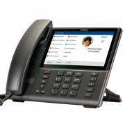 Aastra - Mitel 6873i (Mitel 6873 SIP Phone)