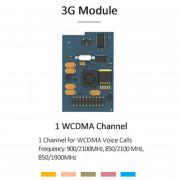 Yeastar 3G Module (1 WCDMA)