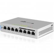 Ubiquiti UniFi Switch 8-60W