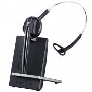 Sennheiser - EPOS D 10 Phone (D10)