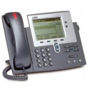 Cisco 7940G (Reconditionné)