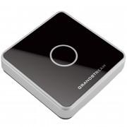 Grandstream USB RFID Card...