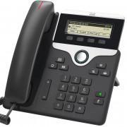 Cisco 7811 (Multiplateforme...