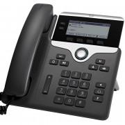 Cisco 7821 (Multiplateforme...