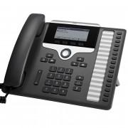 Cisco 7861 (Multiplateforme...