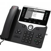 Cisco 8811 (Multiplateforme...
